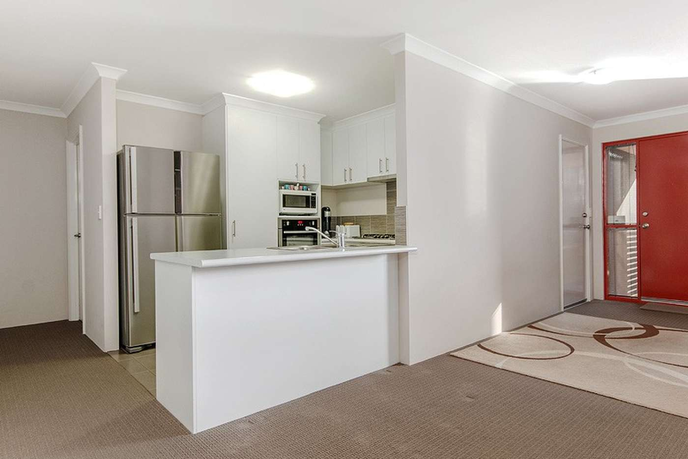 Sixth view of Homely house listing, 3 McDermott Road, Kwinana Town Centre WA 6167