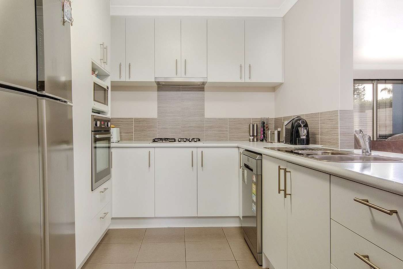 Seventh view of Homely house listing, 3 McDermott Road, Kwinana Town Centre WA 6167