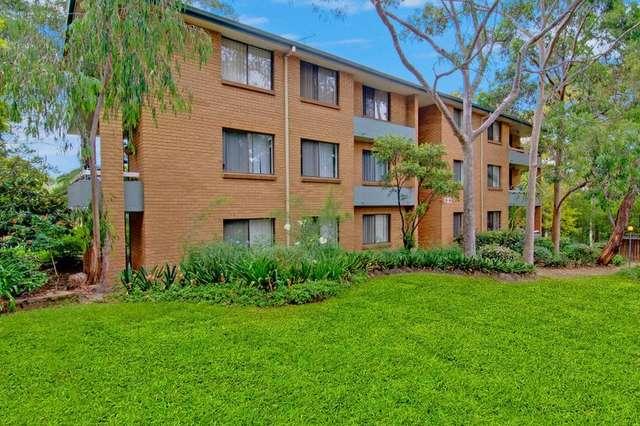 Unit 6/2-4 Tiara Place, Granville NSW 2142