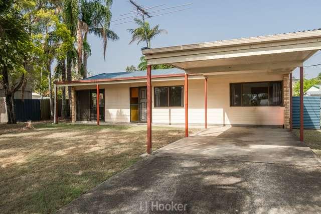 48 Waratah Drive, Crestmead QLD 4132