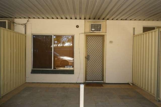 Unit 9/41 Queen Elizabeth Drive, Barmera SA 5345