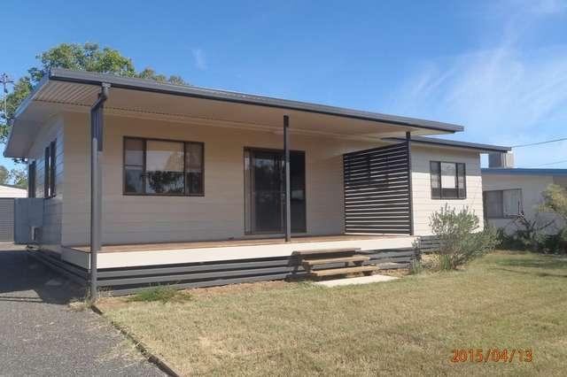 20 Howard Street, Roma QLD 4455