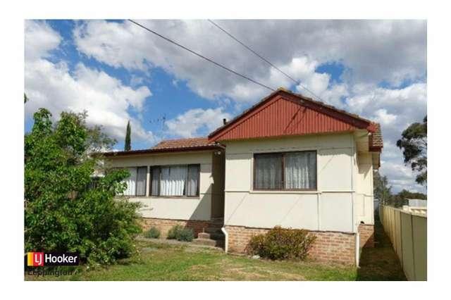 184 Gurner Avenue, Austral NSW 2179
