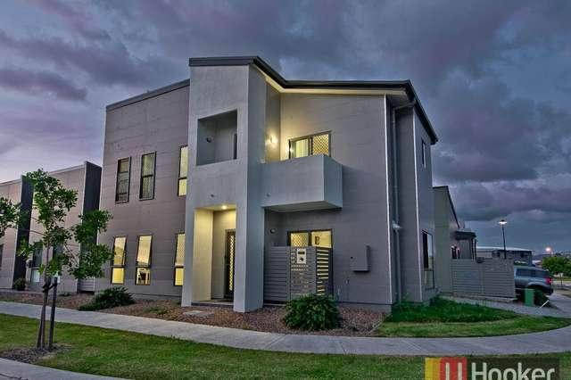 22 Blue Mountains Crescent, Fitzgibbon QLD 4018