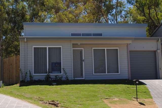 19 Augusta Close, Warwick QLD 4370