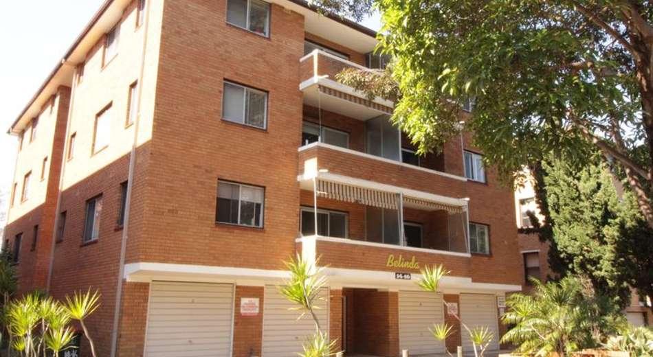 14-16 Queens Road, Brighton-le-sands NSW 2216