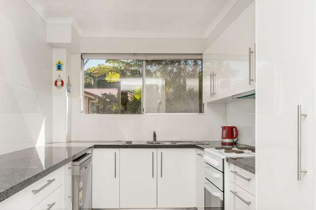 1/11 Booyun Street, Brunswick Heads NSW 2483