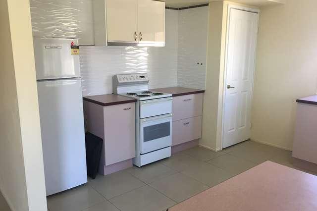 17/200 Emerald Drive, Regents Park QLD 4118