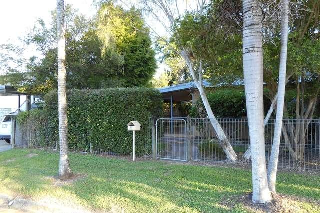 19 Cassia Street, Edge Hill QLD 4870