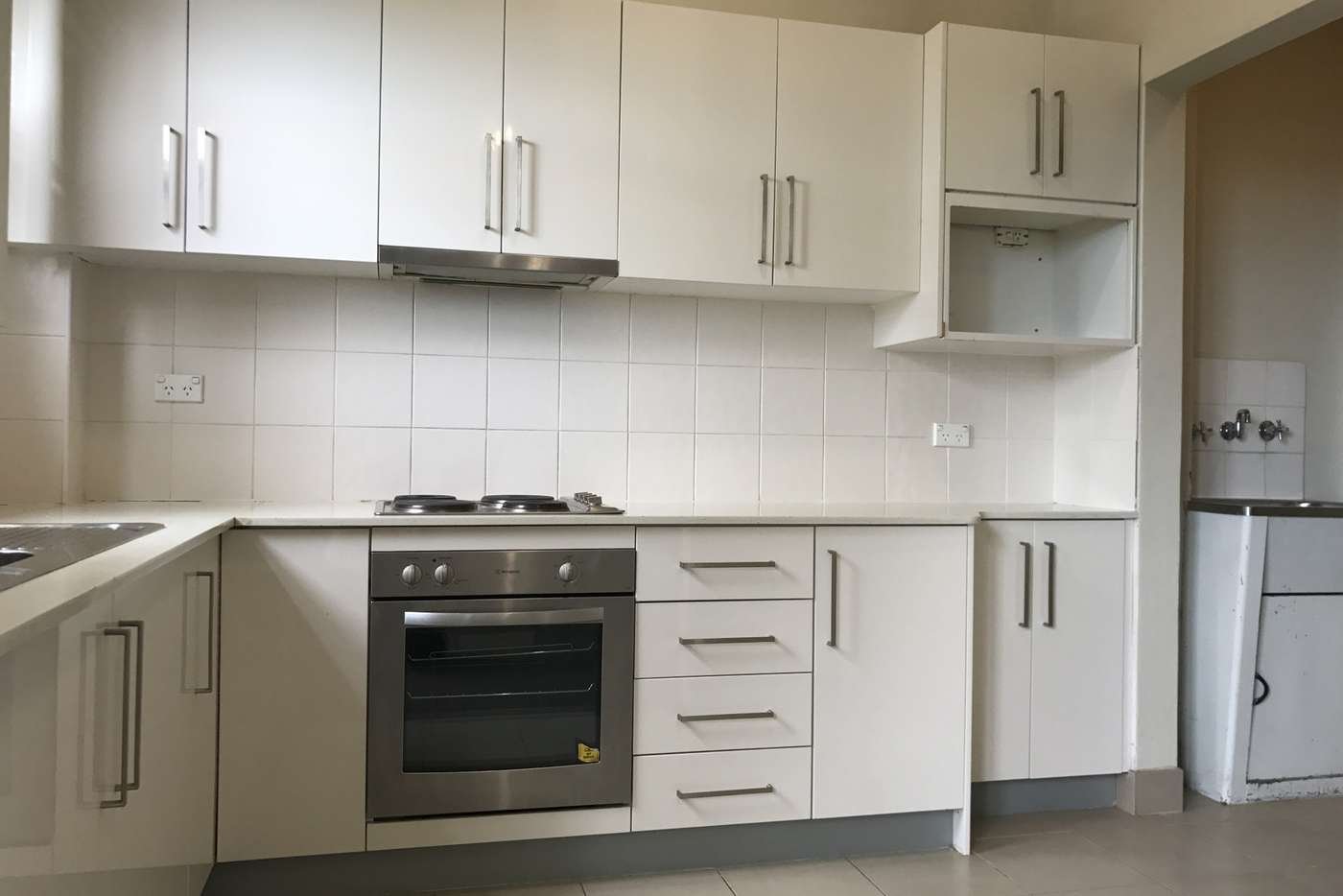 Main view of Homely apartment listing, 15/18-20 Belmore Street, Arncliffe NSW 2205