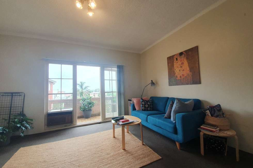 Third view of Homely apartment listing, 15/18-20 Belmore Street, Arncliffe NSW 2205