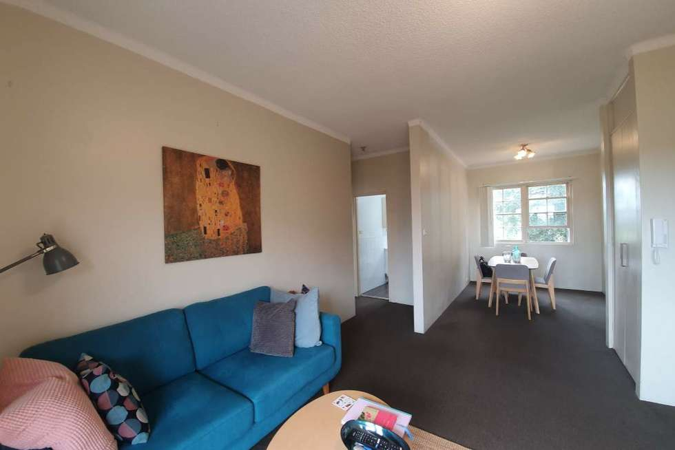 Fourth view of Homely apartment listing, 15/18-20 Belmore Street, Arncliffe NSW 2205