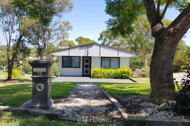 12 Ruislip Parkway, Buttaba NSW 2283