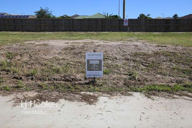 Lot 6/174 - 192 Green Road