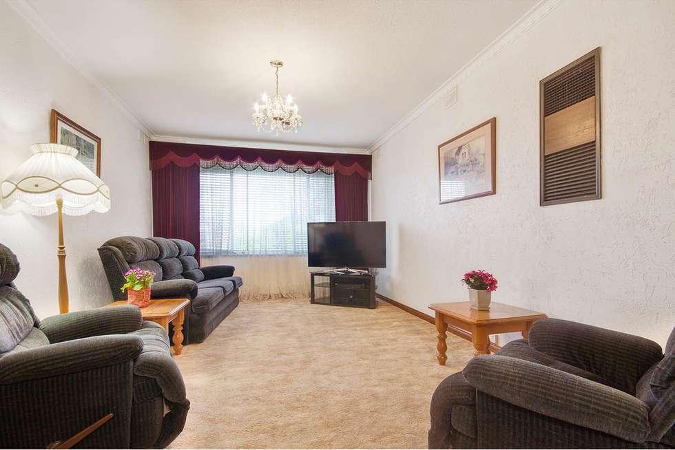 Second view of Homely house listing, 3 Walnut Grove, Dernancourt SA 5075