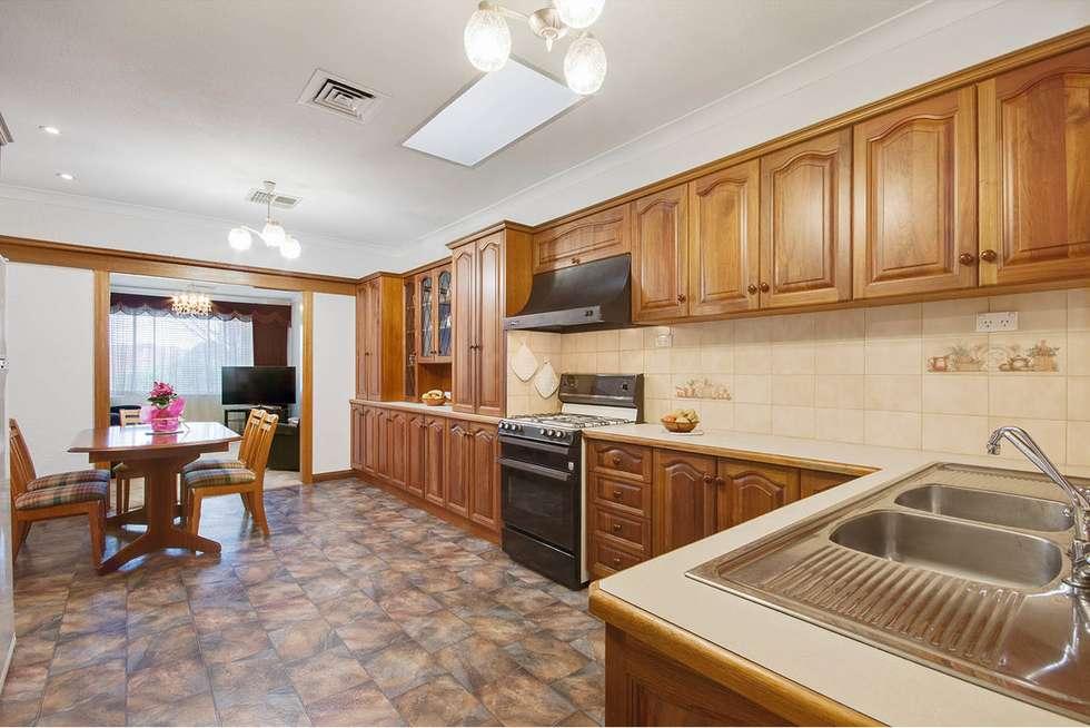 Third view of Homely house listing, 3 Walnut Grove, Dernancourt SA 5075