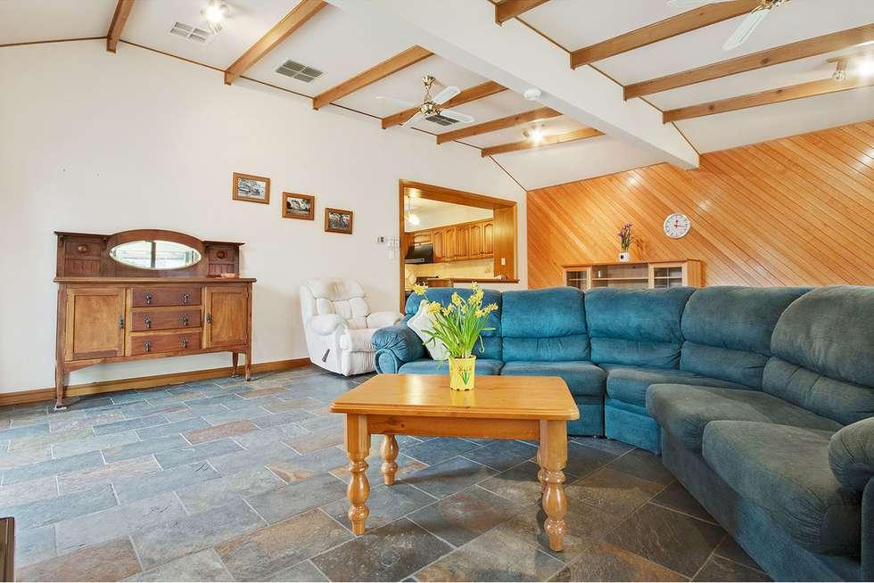 Fourth view of Homely house listing, 3 Walnut Grove, Dernancourt SA 5075