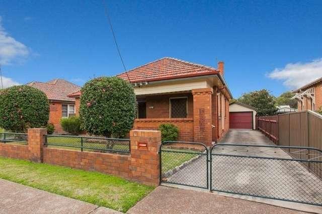 175 Beaumont Street, Hamilton NSW 2303