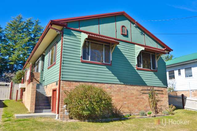 9 Andrew Street, Lithgow NSW 2790