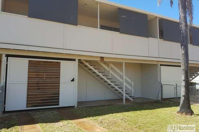 Unit 2/33 Tropic Street, Clermont QLD 4721