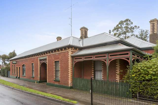 2-6 Murray Street East, Colac VIC 3250