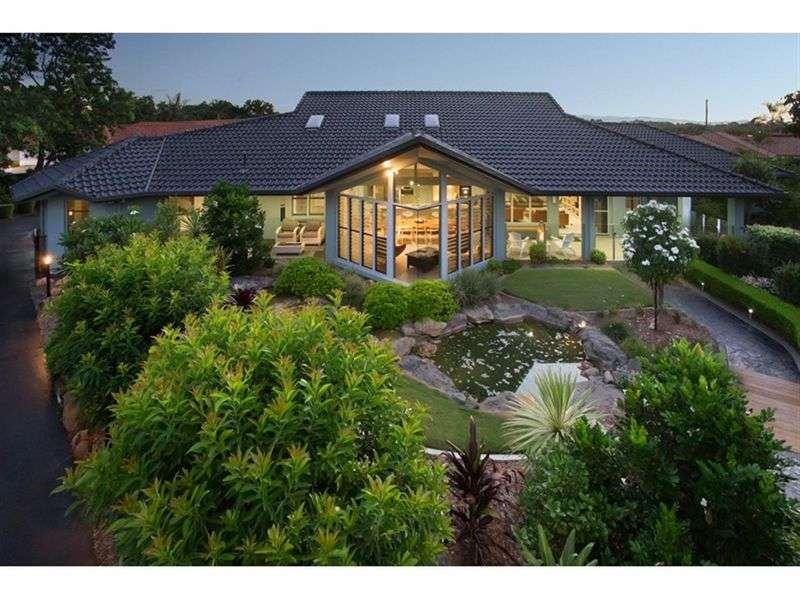 Main view of Homely house listing, Address available on request, Murrumba Downs, QLD 4503