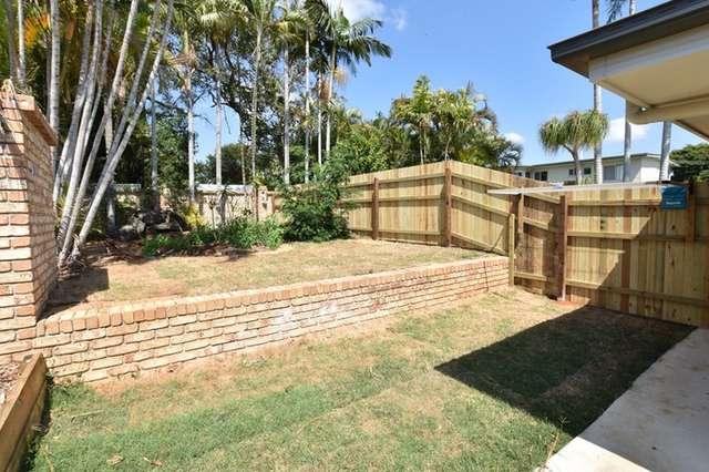Unit 2/48 Brickworks Road, Kallangur QLD 4503