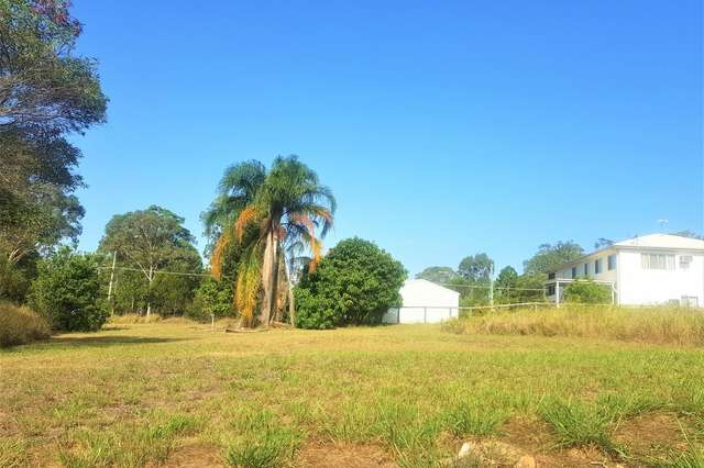 27 Bayswater Rd, Russell Island QLD 4184