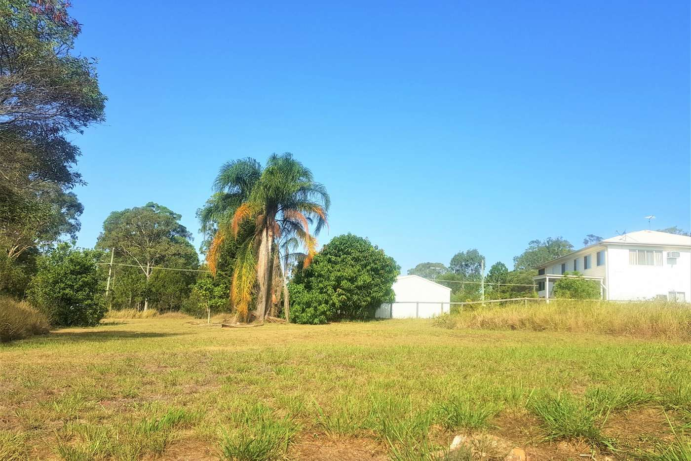 Main view of Homely residentialLand listing, 27 Bayswater Rd, Russell Island QLD 4184