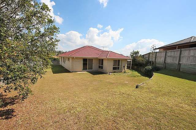 9 Namoi Court, Murrumba Downs QLD 4503