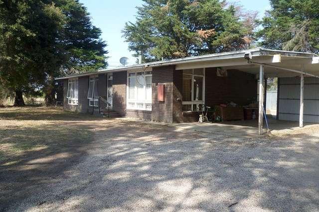 75 Missens Road, Cranbourne West VIC 3977