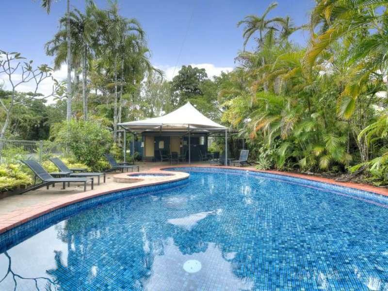 Main view of Homely unit listing, 11 Mango Tree/91 Davidson Street, Port Douglas, QLD 4877