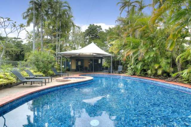 11 Mango Tree/91 Davidson Street, Port Douglas QLD 4877
