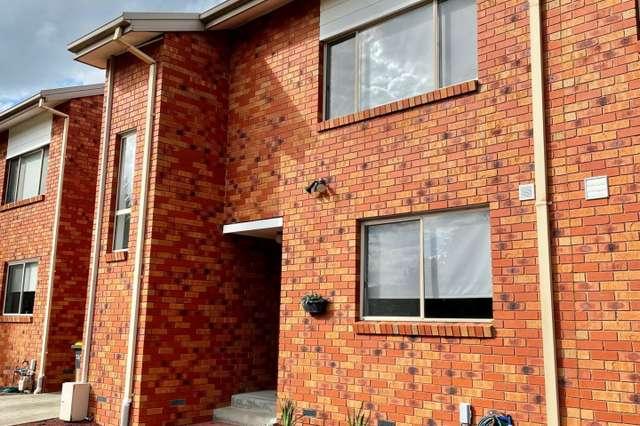 Unit 2/25 Rose Street, Clayton VIC 3168
