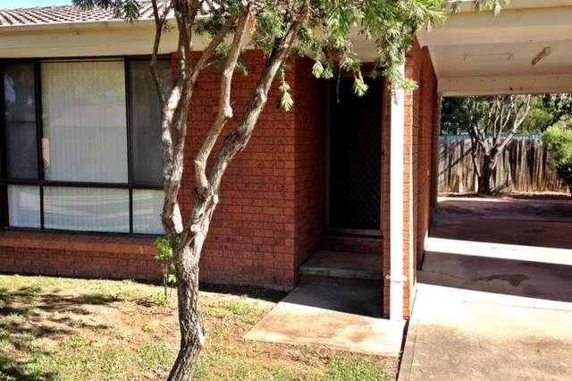7/5-8 Martindale Street, Denman NSW 2328