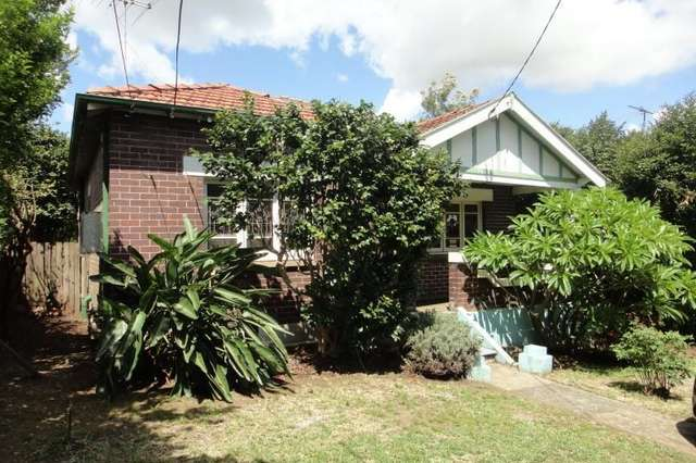 1096 Victoria Road, West Ryde NSW 2114