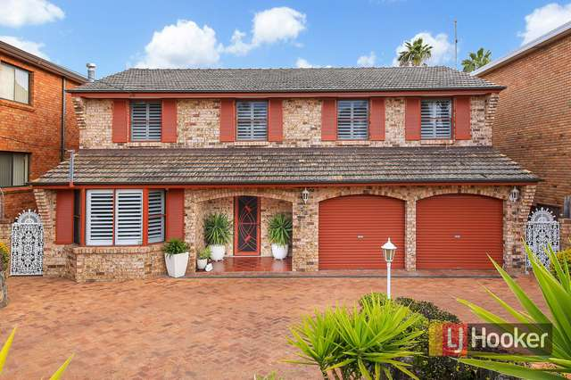 324 Marion Street, Condell Park NSW 2200