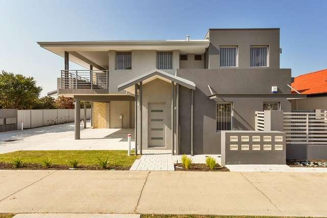 Unit 1-10/119 Epsom Avenue, Redcliffe WA 6104