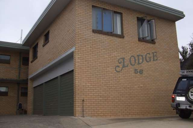 2/56 Ridgewood Road, Algester QLD 4115
