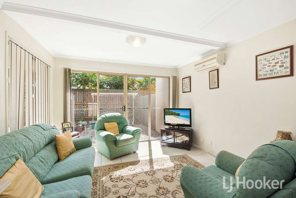 Third view of Homely townhouse listing, 3/1 Gerald Avenue, Clontarf QLD 4019