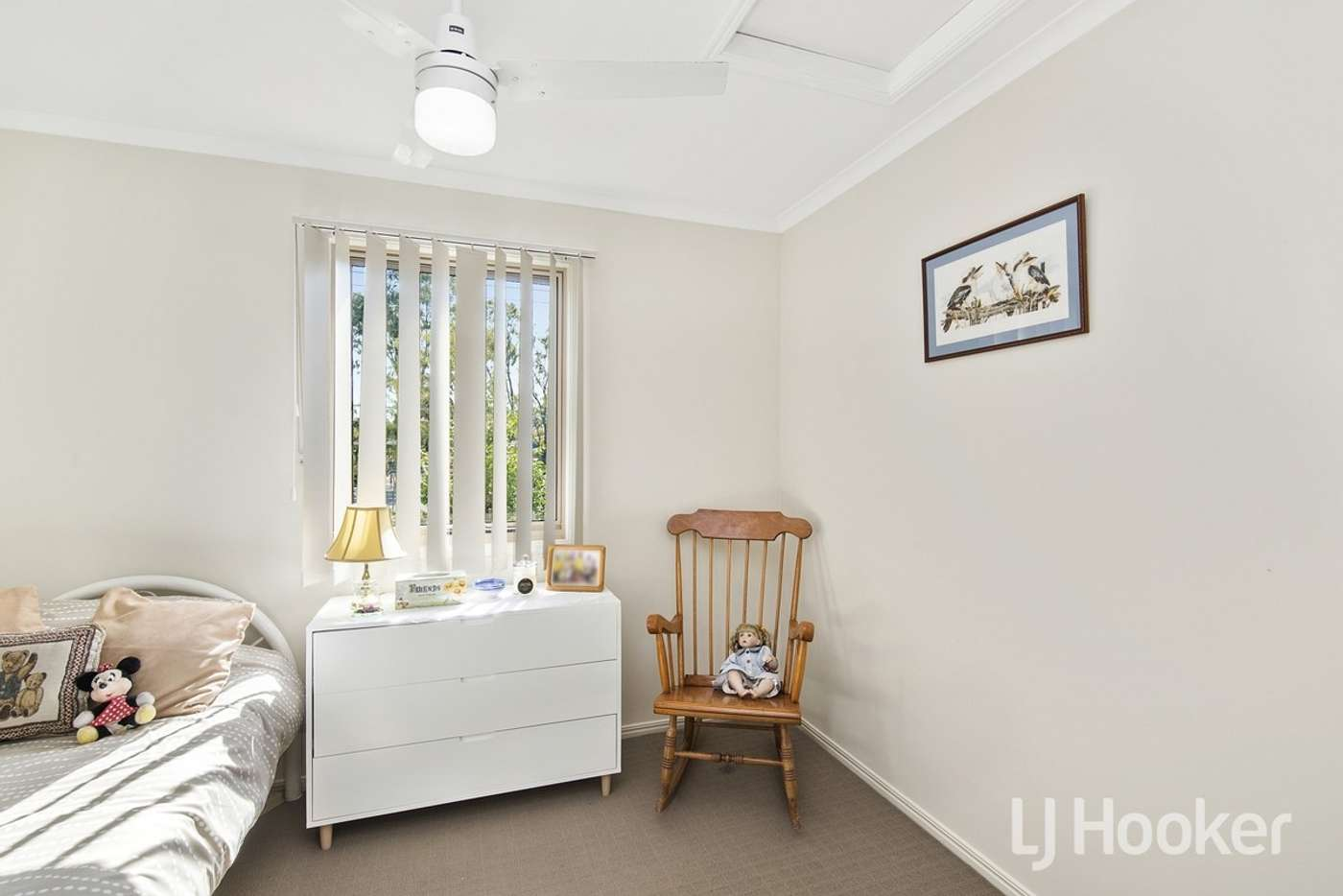 Sixth view of Homely townhouse listing, 3/1 Gerald Avenue, Clontarf QLD 4019