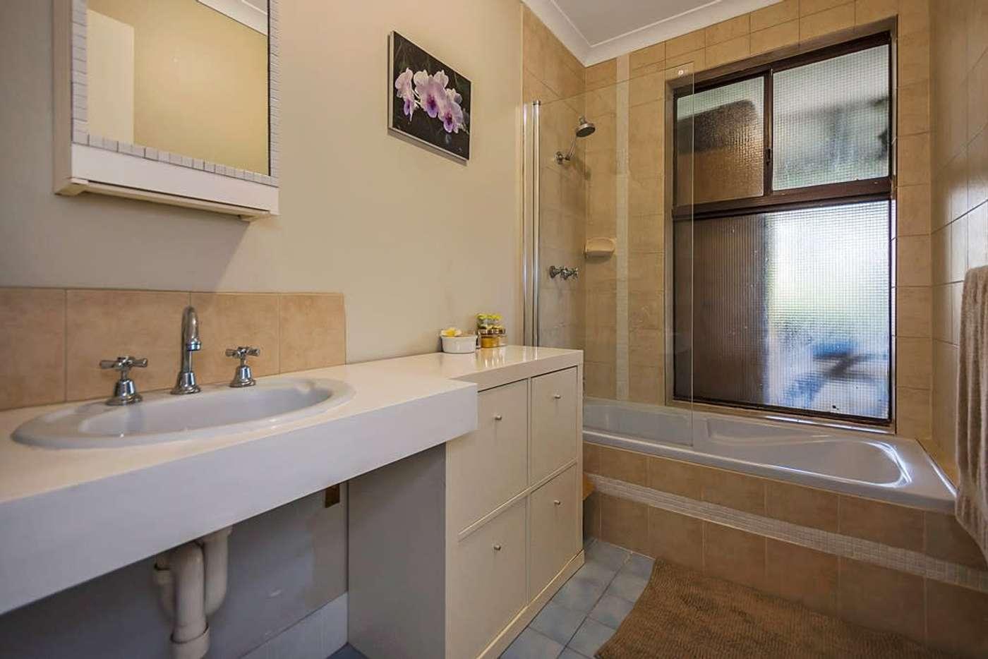 Sixth view of Homely house listing, 6 Camfield Loop, Parmelia WA 6167