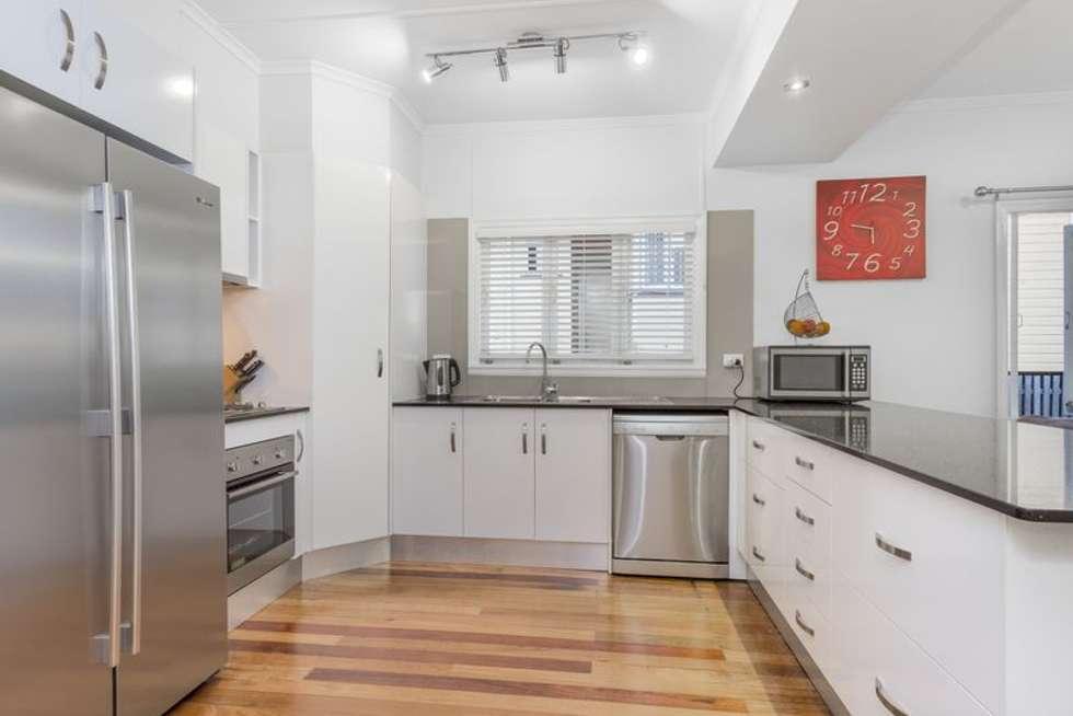 Third view of Homely house listing, 100 Lindwall Street, Upper Mount Gravatt QLD 4122
