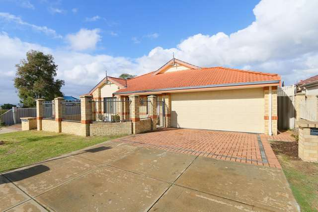 1/28 Alday Street, St James WA 6102