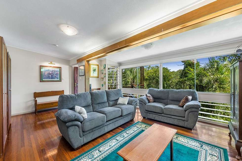 Third view of Homely house listing, 5 Baloo Street, Holland Park West QLD 4121