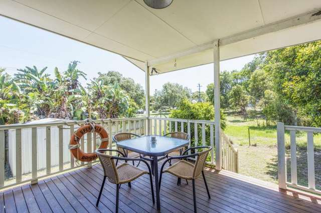 7 Charles Lane, Iluka NSW 2466
