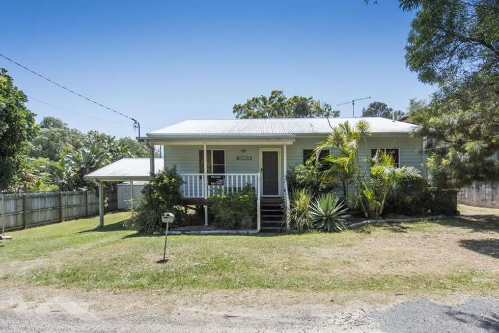 Second view of Homely house listing, 7 Charles Lane, Iluka NSW 2466