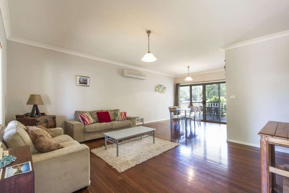 Fifth view of Homely house listing, 7 Charles Lane, Iluka NSW 2466