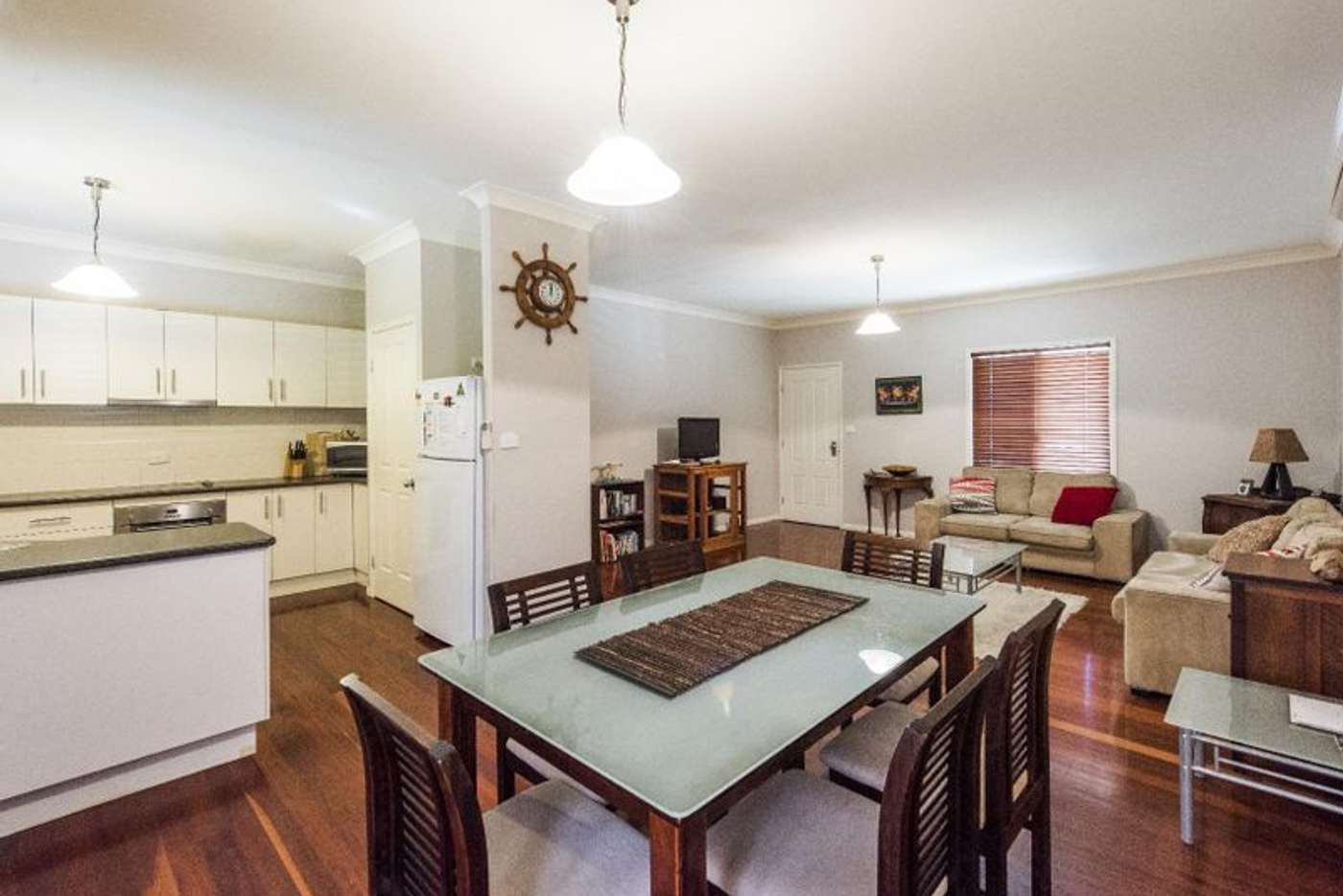 Sixth view of Homely house listing, 7 Charles Lane, Iluka NSW 2466