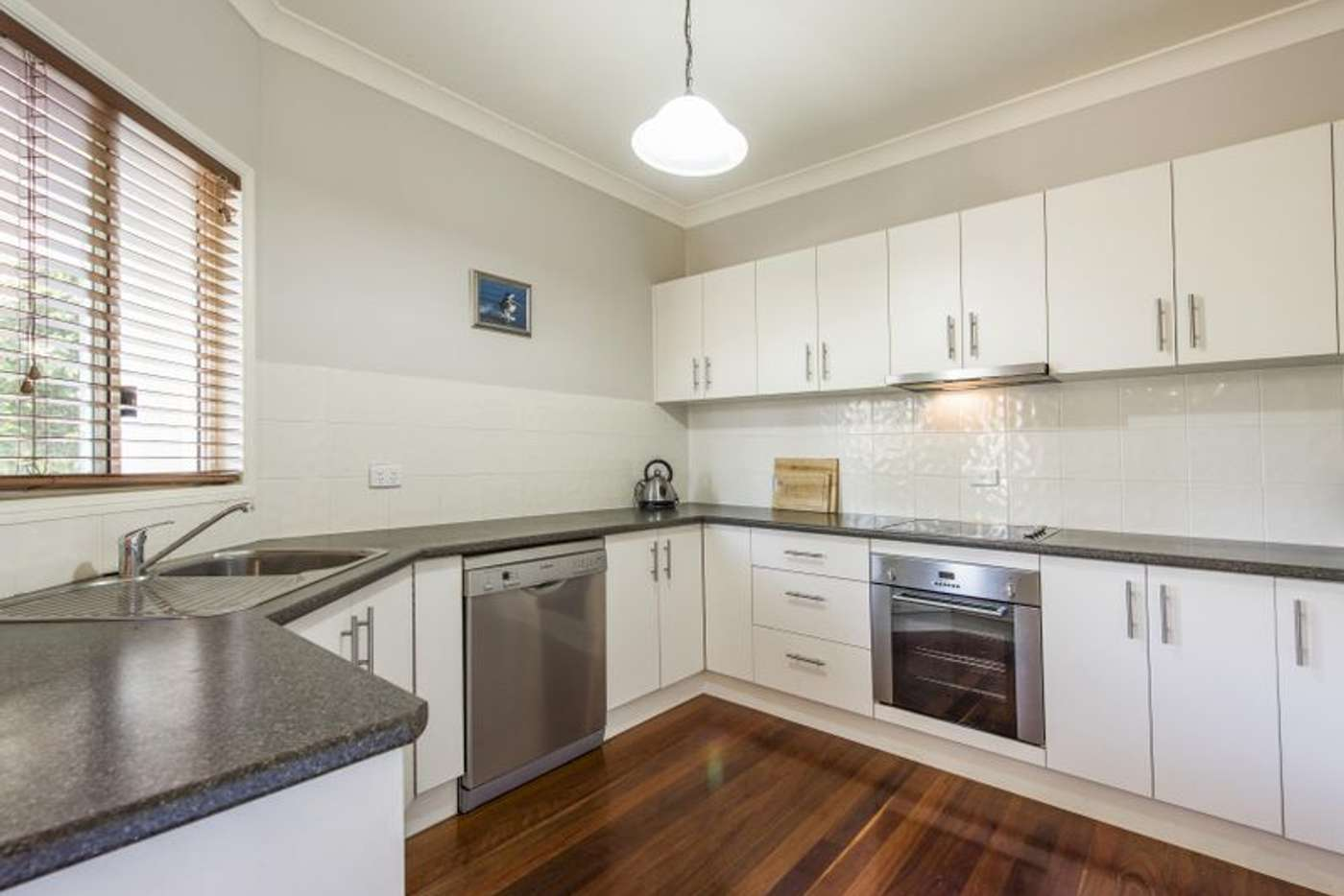Seventh view of Homely house listing, 7 Charles Lane, Iluka NSW 2466